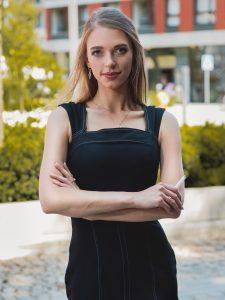 agent nieruchomości gdańsk gdynia sopot Sandra Spychalska